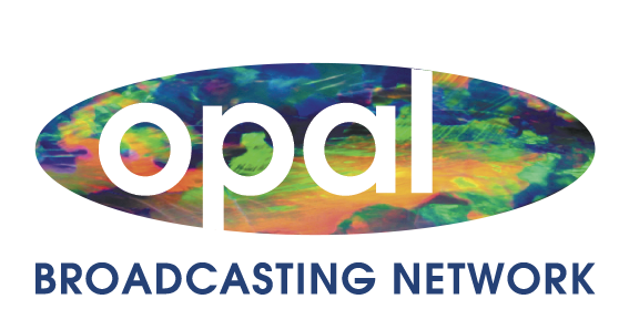 Opal Broadcasting Network