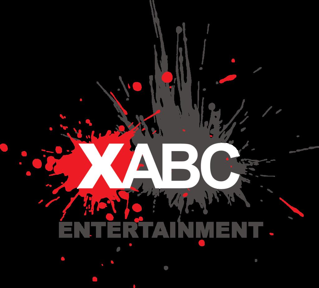 XABC_ENT