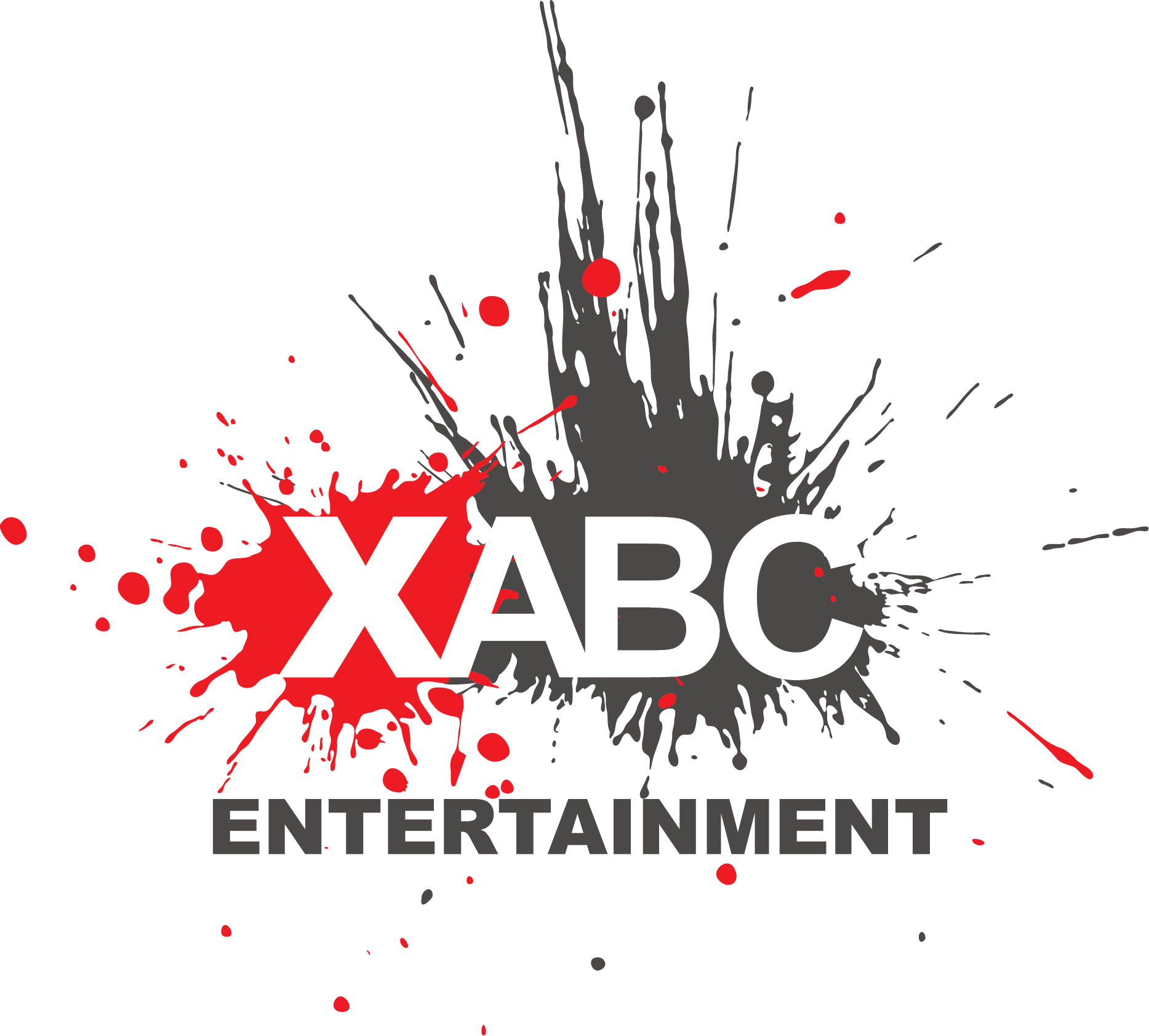 Xabc Entertainment
