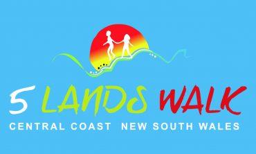 5 Lands Walk Inc