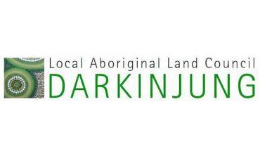 Darkinjung Land Council
