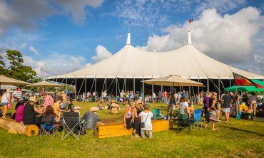 Girrakool Blues Festival