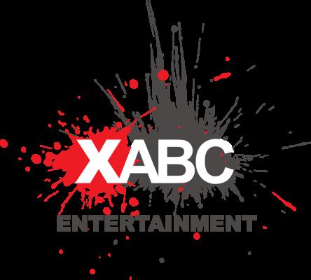 XABC_ENT900